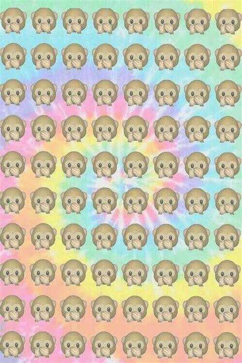wallpaper emoji iphone tumblr iphone emoji tumblr