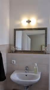 cosima sanitär spiegel f 252 r g 228 ste wc wc badm bel weiss tipps waschbecken