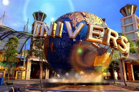 uss universal studio singapore raha holidays travel