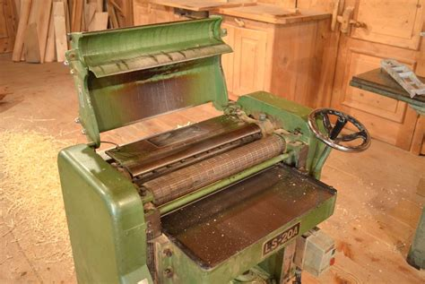 best home planer 20 inch thickness planer