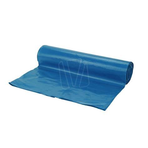 Plastik Rol plastic afvalzakken per rol vendrig