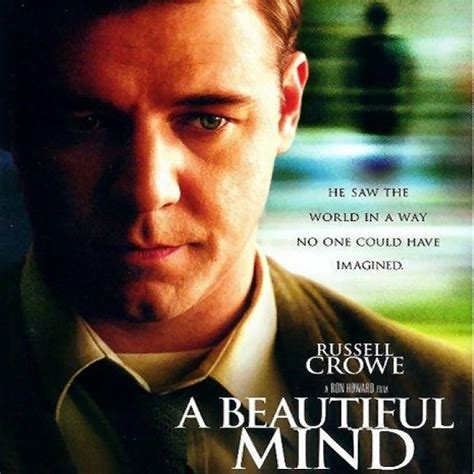 themes in a beautiful mind film top 10 inspirational movies of all time which can change