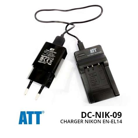 Att Nikon En El15 att charger nikon en el14 harga dan spesifikasi