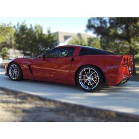 corvette c6 wheels z06 spyder wheels for c6 and z06 corvette