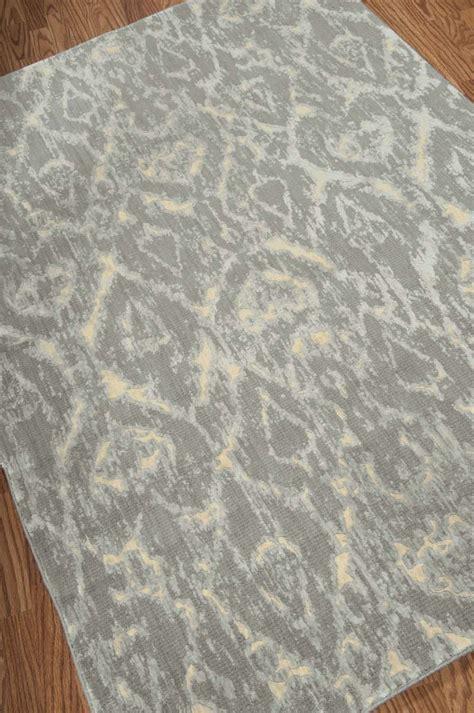 rugs nepal nourison nepal nep07 graphite rug