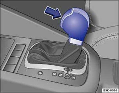 Golf Automatik S Stellung by Vw Golf Automatikgetriebe Oder Doppelkupplungsgetriebe