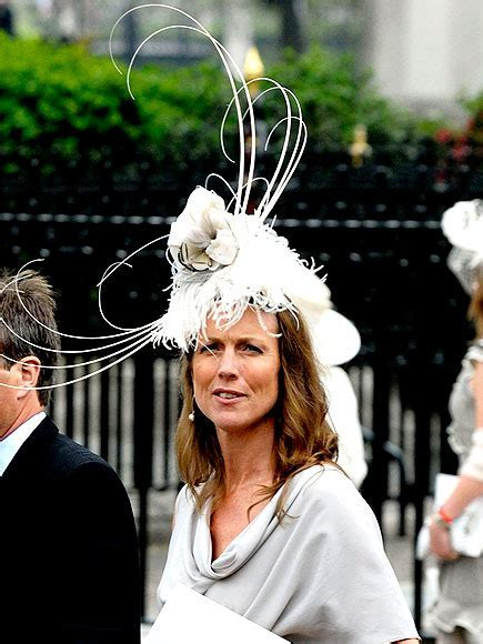 calinna's hat shop :): The Best Hats of Royal Weddings are
