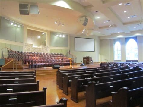 church interior designers church interior design is beige the only color