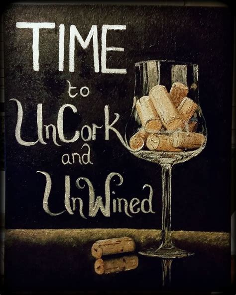 wine   time images  pinterest happy