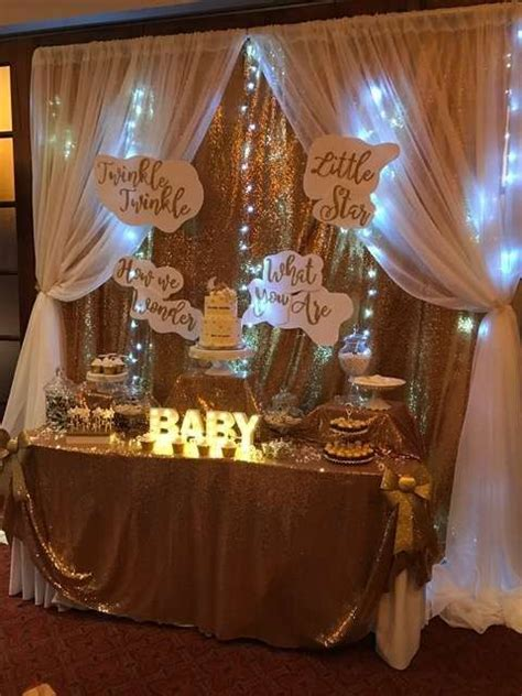 25 best ideas about baby showers on