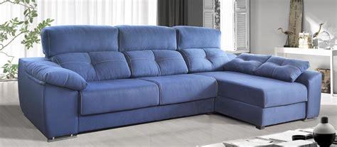 venta sofas madrid taven sof 225 s venta de sof 225 s en madrid sur