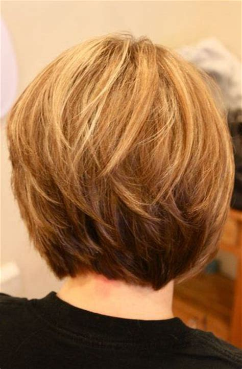 stacked bobs for older women 149 best hairstyles for older women images on pinterest