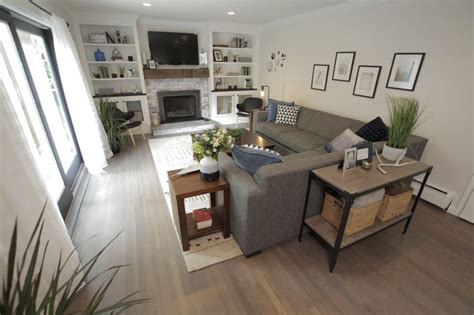 property brothers designs 25 best ideas about property brothers designs on