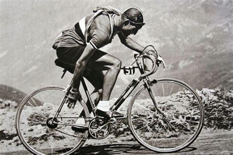 Stiker Helm Gaul by Pro Gear Thread Cyclingnews Forum