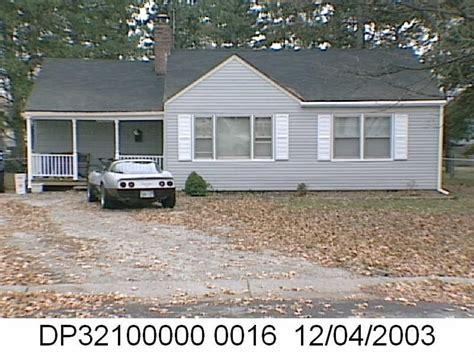 johnson county kansas fsbo homes for sale johnson county