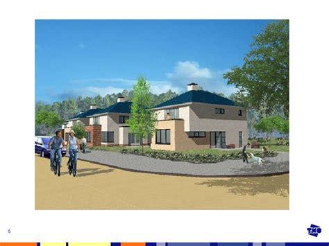 bouw en woning toezicht bim voor bouw en woningtoezicht