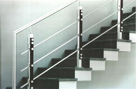 steel banisters steel railing www imgkid com the image kid has it
