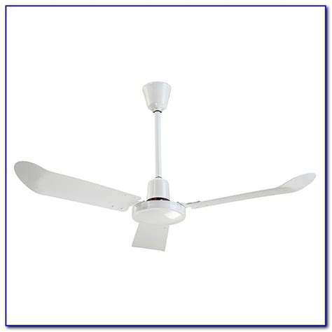 canarm 60 industrial ceiling fan ceiling home
