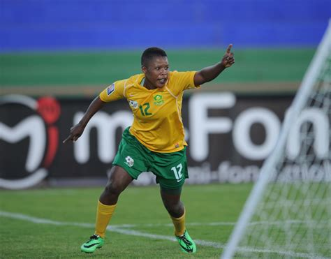 portia modise gestures as as the south african olympic team depart portia modise south african history online