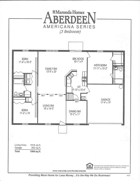 ici homes floor plans 28 images ici homes floor plans photo ici floor plans images 100 ici homes floor plans