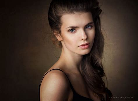 valeria best valeria by archer on 500px archer photography