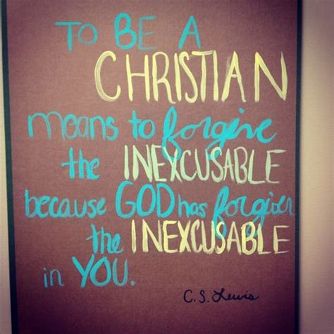 Novel Murah Everything Worth Knowing 1000 images about christian quotes on grace o