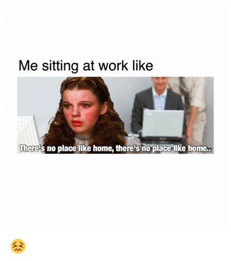 25 best memes about at work like at work like memes
