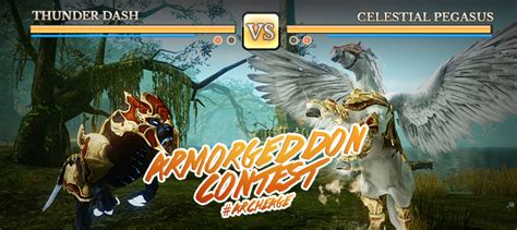 Sweepstakes Twitter - archeage armorgeddon twitter sweepstakes archeage