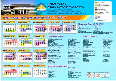 Kalender 2017 Kalenderpedia 2016 Juli Kalenderpedia Calendar Template 2016