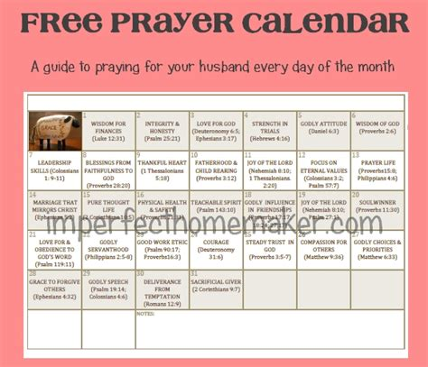 importance spouses prayer warrior