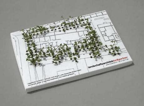 Visitenkarten Nachhaltig Drucken by Nachhaltige Visitenkarten