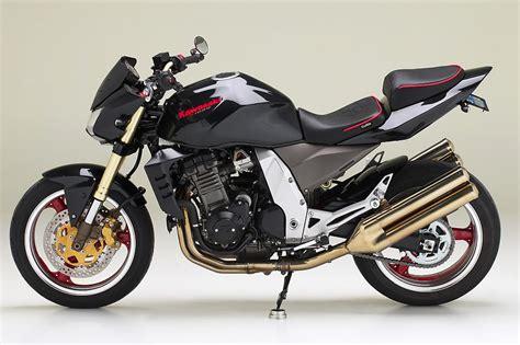 Kawasaki Z1000 2003 2003 kawasaki z1000 moto zombdrive