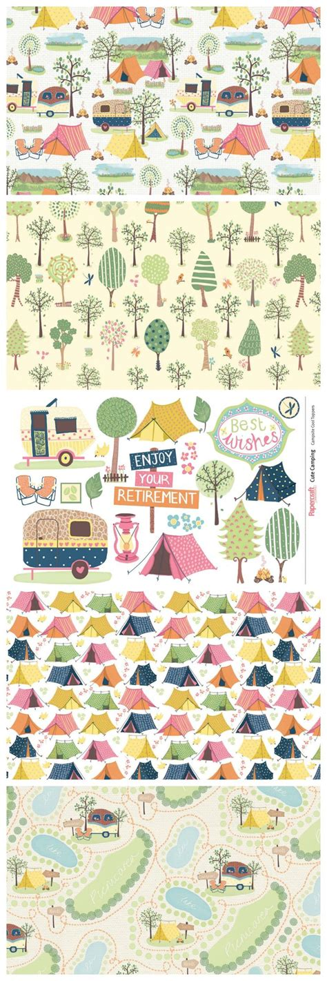 Free Card Papers - 25 best ideas about digital papers on digital