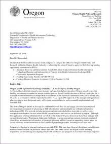 Free Sle Business Letter For Partnership Sle Business Letter For Partnership Proposalsleletter