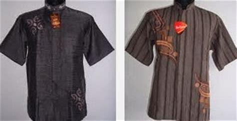 Harga Baju Koko Merk Rabbani baju koko rabbani terbaru juni 2014