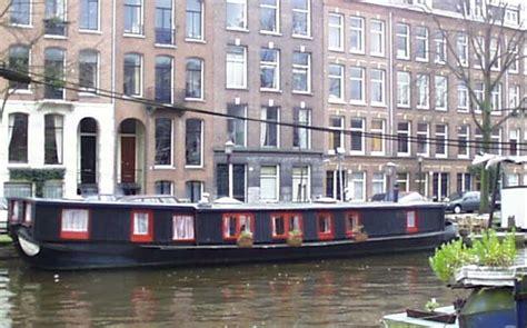 imperial college boat house il mondo delle meraviglie 09 23 10