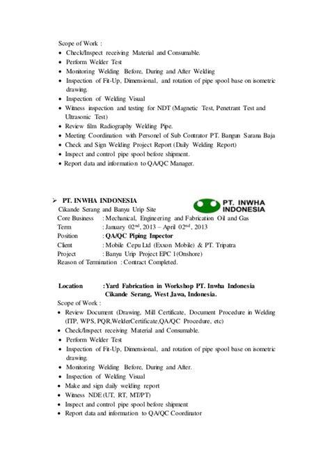 Curriculum vitae anbika, st (update)