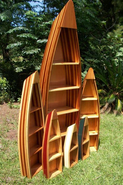 shelves for boats 11 best wooden boat shelf images on pinterest boat shelf
