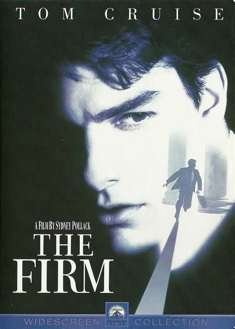 film tom cruise gene hackman 38 best images about movies cop spies on pinterest
