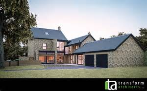 Cottage Kitchen Designs Photo Gallery - raising the bar transform architects house extension ideas disabled adaptations