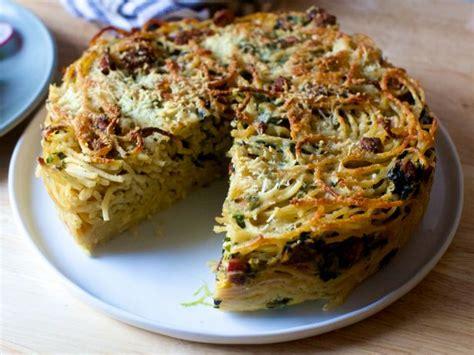 easy comfort food recipes easy comfort food recipes
