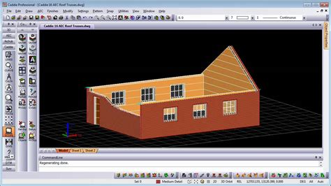 home design 3d cad software 3d cad software home mansion