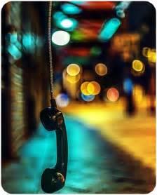 25  beautiful Bokeh photography ideas on Pinterest   Bokeh