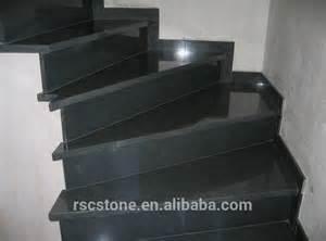 granit treppen preise g 252 nstige granit treppen granit schritte schritt und riser