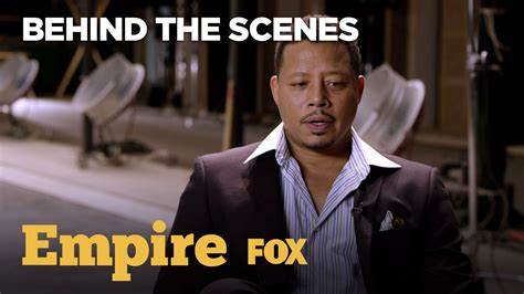 lucious lyon real nameproof youtube close up terrence howard as quot lucious lyon quot season 1