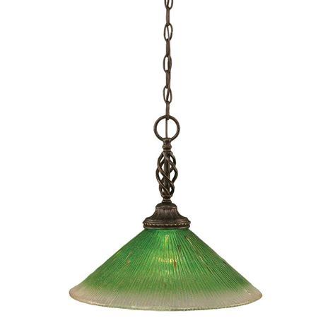 Filament Pendant Light Filament Design Concord 1 Light Granite Pendant Cli Tl5008435 The Home Depot