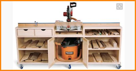go to the bench the essential workshop bench you are going to need page