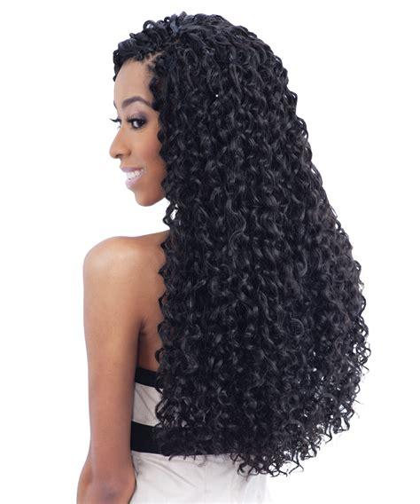 freetress crochet hair barbadian braid freetress bulk crochet braiding hair