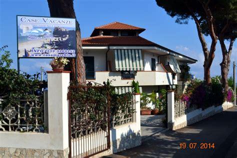 appartamenti vacanze mare italia contatti casa vacanze mare parghelia