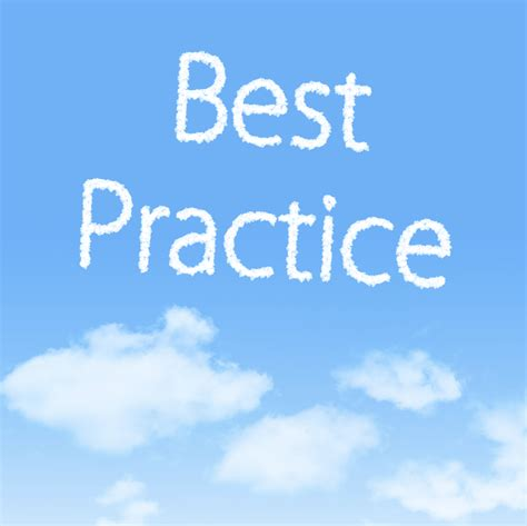 icon design best practices kids mental health info com best and evidence based practices